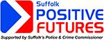 Suffolk Positive Futures